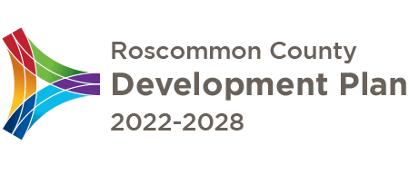 Roscommon County Development Plan